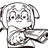 Isucksatgames's avatar