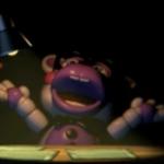 Jechuz's avatar
