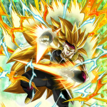 Redheartofbloodclan's avatar