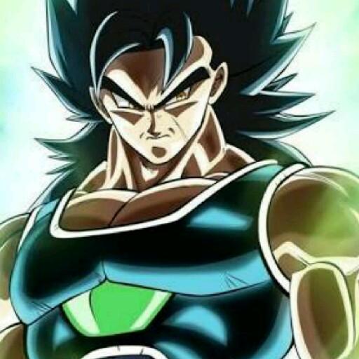 TIO YAMOSHI's avatar