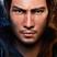 Ajay Ghale 123's avatar