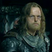 Hammer von Sauron's avatar