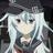 Kamikatsu's avatar