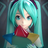 Miku love's avatar