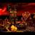 Inferno8890