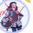 MeXpeRt's avatar