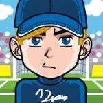 Escfootball's avatar