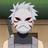 Mauri19990's avatar