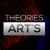 Art`s theoriesYT