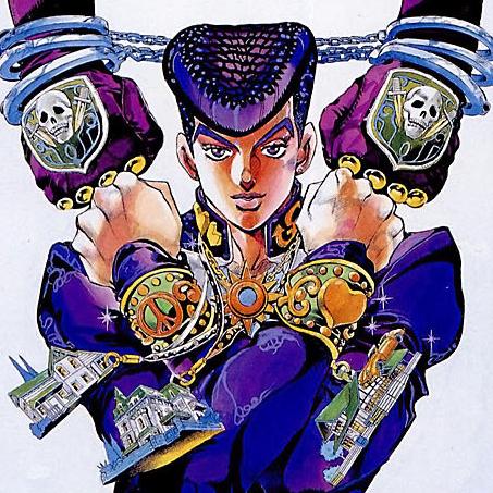 Diegunsk's avatar