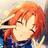 Leotsukinagakin's avatar
