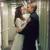 Titanic4life