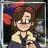 MelaPanela's avatar