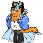 GarfielfStuff's avatar