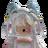Nami132006's avatar