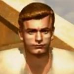 ObiKKa's avatar