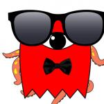 UniverseEraser23's avatar