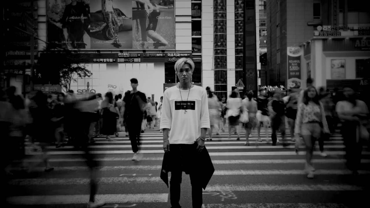 NELL(넬) '희망고문(Vain hope)' Official MV