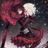 Ilysra's avatar