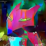 Snoopisoul's avatar