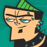 CheeseBurgerGuy's avatar