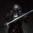 Tatometacho's avatar
