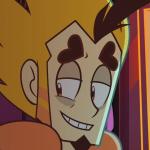 Vynri's avatar