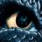 RichardCarter's avatar