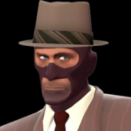 ButcherPete27's avatar