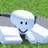 TheWetQuack's avatar