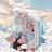 Psycho Neko B's avatar