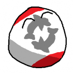 Azuriaball