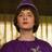 Caitmcfart's avatar