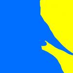 DavidVi11aronga's avatar