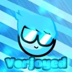 VerjoyedAngelo's avatar