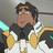 HunkIsAnAngelSentToSaveUs's avatar