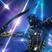 Clint Barton Fan's avatar