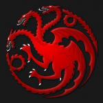 Bookperson876's avatar