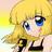 DaniZaya's avatar