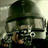 Enforcerbrown's avatar