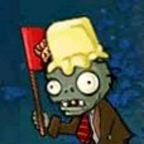 Donnerkoettel's avatar