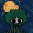 Clinkerton.'s avatar