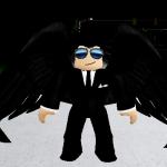 FingervortexRBLX's avatar