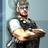 Dane Bishop's avatar