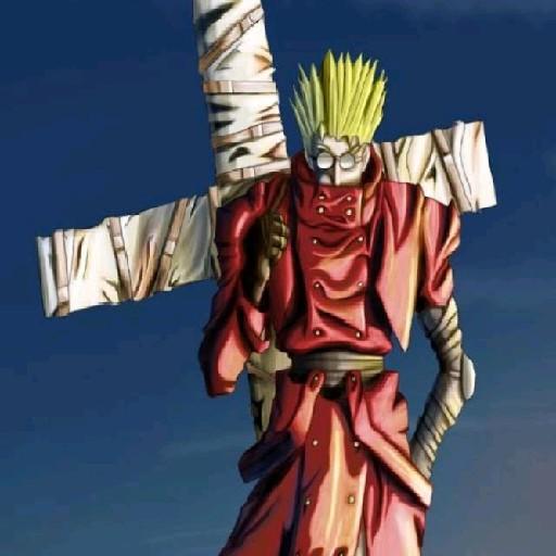 Kingtwat's avatar