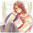 Novembre11's avatar