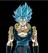 Golden Kamui's avatar