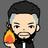 Rookiiee's avatar