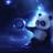 AzultheSeawing's avatar
