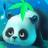 Mini panda 666's avatar